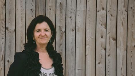 Dr. Martina Schmid-{c_qs_statement_image_title_plain}