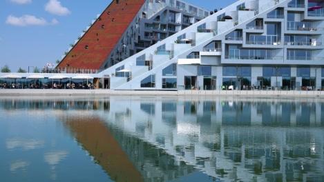 Nachhaltige Städteplanung-{c_qs_statement_image_title_plain}