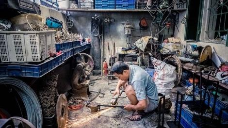 Führt harte Arbeit zu wirtschaftlichem Erfolg?-{c_qs_statement_image_title_plain}
