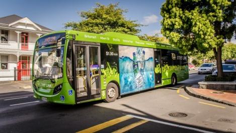 Bus statt Auto?-{c_qs_statement_image_title_plain}